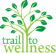 Trail to Wellness, LLC